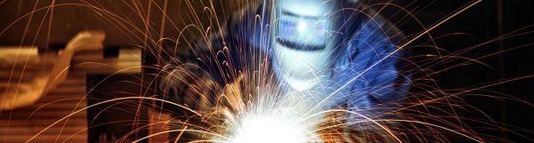 ADVANCED WELDING SERVICES