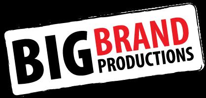 BIG BRAND PRODUCTIONS