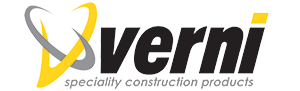 VERNI SPECIALITY CONSTRUCTION PRODUCTS