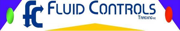 FLUID CONTROLS TRADING CC