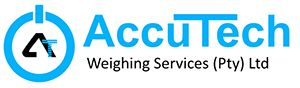 ACCU TECH WEIGHING SERVICES[PTY] LTD