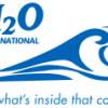 H₂O INTERNATIONAL - CENTURION