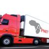AFNET cc
