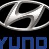 HYUNDAI - BRONKHORSTSPRUIT