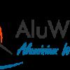 ALUWINDOUR