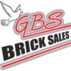 GBS BRICK SALES