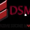 DSM (Descorative Stone Masonry)