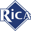 RICA COLD MEATS