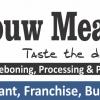 ROSSOUW MEAT PURVEYORS