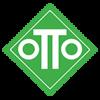 OTTO WASTE SYSTEMS (Pty) Ltd