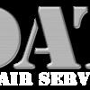 DAT REPAIR SERVICES PTY LTD