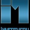 INVESTMECH [PTY] LTD