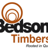 BEDSON TIMBERS
