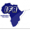 IMIBHOBHO FIBRE AFRICA