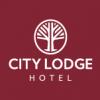CITY LODGE - AIRPORT