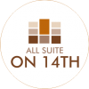 GUVON HOTELS - ALL SUITE ON 14TH