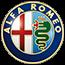 ALFA ROMEO - ARNOLD CHATZ ALFA - JOHANNESBURG