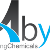 Abyx Cleaning Chemicals