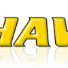 HAWK CLEAN AND COAT - CLEANING AND COATING SOLUTIONS